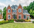 Olde Atlanta Club | Offered at: $589,000   | Located on: Ansley