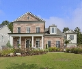 Heritage at Dunwoody | Offered at: $1,075,000  | Located on: Walbury