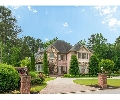 Oak Grove | Offered at: $1,200,000  | Located on: Shumard