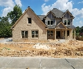 Heritage At Grayson   Offered at: $535,000     Located on: Heritage Lake