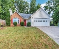 Apalachee Plantation   Offered at: $229,000     Located on: Fort Apachee