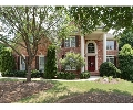 Creekside   Offered at: $450,000     Located on: Fieldwood