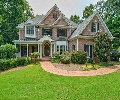 White Columns   Offered at: $775,000     Located on: Highlands Manor