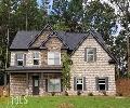 Bridleridge | Offered at: $317,740   | Located on: Polk
