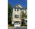 Sterling Oaks   Offered at: $315,000     Located on: Sterling Oaks