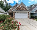 Villas At Downing Creek | Offered at: $204,900   | Located on: Villa Creek