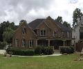 Apalachee Farms   Offered at: $425,000     Located on: Preston Ridge