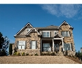 Stonewater Creek   Offered at: $557,500     Located on: Skybrooke