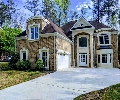 Herron Creek | Offered at: $339,900   | Located on: Herron