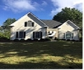 Charlton Forge   Offered at: $372,000     Located on: Bolingbrook Drive