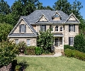 Chattahoochee River Club | Offered at: $525,000   | Located on: Summerwood