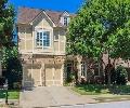 Registry Glen   Offered at: $675,000     Located on: Mount Vernon Oaks