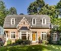 Garden Hills | Offered at: $1,000,000  | Located on: Birchwood