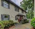 Candler Park Condominium | Offered at: $225,000   | Located on: Candler Park