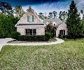 Barrett Greene   Offered at: $514,900     Located on: Ector