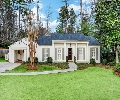 Meadowbrook   Offered at: $700,000     Located on: Meadowbrook