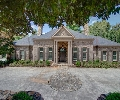 Chattahoochee Estates | Offered at: $1,495,000  | Located on: Club