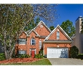Olde Savannah Square   Offered at: $292,500     Located on: Calhoun