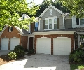Bellsmith Regency   Offered at: $279,900     Located on: Bellsmith