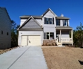 Ansleigh Farms   Offered at: $241,900     Located on: Stable View