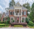 Country Club of the South | Offered at: $969,000   | Located on: Merriweather Woods