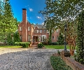 Winterthur   Offered at: $2,595,000    Located on: Winterthur