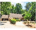 Pine Hills   Offered at: $675,000     Located on: Bonview
