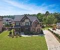 Trammel Estates | Offered at: $535,000   | Located on: Trammel Estates