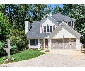 Whitehall   Offered at: $315,000     Located on: Ambergate