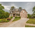 Walnut Grove | Offered at: $485,000   | Located on: Walnut Grove