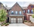 Lakepoint at Johns Creek   Offered at: $294,900     Located on: Hammond Bridge