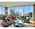 1010 Midtown | Offered at: $739,900   | Located on: Peachtree