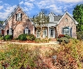 Northforke Plantation | Offered at: $479,900   | Located on: ANNAPOLIS