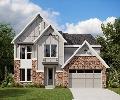 Springbrook Estates   Offered at: $516,065     Located on: Waterleaf