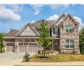 Lake Forest Estates   Offered at: $449,000     Located on: Vinca