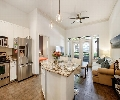 The Art Foundry   Offered at: $289,000     Located on: 16th