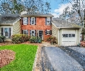 Glenridge Oaks | Offered at: $450,000   | Located on: Moores Mill