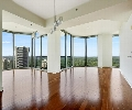 Gallery Buckhead | Offered at: $655,000   | Located on: Peachtree