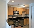 Mayfair Towers   Offered at: $230,000     Located on: 14th