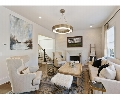 Avalon   Offered at: $1,349,000    Located on: Esplanade