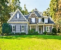 Chestatee Creek   Offered at: $589,900     Located on: Chestatee Creek