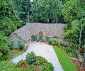 Dunwoody Club Forest | Offered at: $635,000   | Located on: Stapleton
