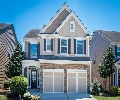 Stonehaven Pointe | Offered at: $290,000   | Located on: Weddington