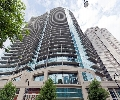 1010 Midtown   Offered at: $560,000     Located on: Peachtree