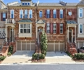 Brownstones At Decatur | Offered at: $479,900   | Located on: Rockland