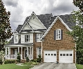 The Falls At North Cliff   Offered at: $299,999     Located on: SHAKER FALLS