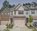Carlton At Hamilton Mill   Offered at: $229,900     Located on: Sardis Chase