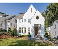 Garden Hills   Offered at: $1,589,000    Located on: Forrest