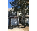 Olde Peachtree Townhomes   Offered at: $169,000     Located on: Pierce Brennen