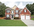 Taylor Oaks   Offered at: $280,000     Located on: Taylor Oaks